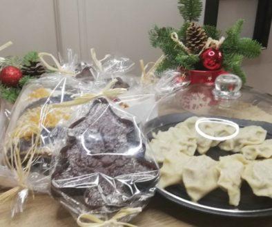 potrawy świąteczne